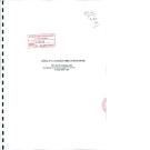 Báo cáo tài chính công ty cổ phần nhựa Bình Minh_Năm tài chính kết thúc ngày 31 tháng 12 năm 2010
