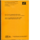 Báo cáo tài chính công ty cổ phần đầu tư phát triển công nghiệp thương mại Củ Chi_Năm tài chính kết thúc ngày 31 tháng 12 năm 2010