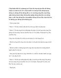 Chấp thuận thiết kế và phương án tổ chức thi công nút giao đấu nối đường nhánh vào Quốc lộ 25, 29 và Tỉnh lộ (Đối với: đường Tỉnh, đường huyện, đường xã, đường đô thị; đường dẫn ra vào cửa hàng xăng dầu, trạm dừng nghỉ; đường chuyên dùng: Đường lâm nghiệp, đường khai thác mỏ, đường phục vụ thi công, đường khu công nghiệp, đường nối trực tiếp công trình đơn lẻ; Đường gom, đường nối từ đường gom)