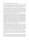 Current Issues of Water Management Part 2