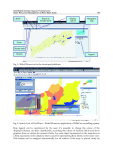 Current Issues of Water Management Part 4