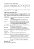 Current Issues of Water Management Part 14