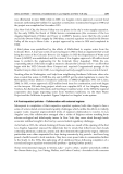 Current Issues of Water Management Part 18
