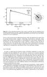 Nanomaterials for Nanoscience and Nanotechnology part 3