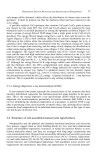 Nanomaterials for Nanoscience and Nanotechnology part 7