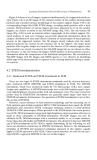 Nanomaterials for Nanoscience and Nanotechnology part 8