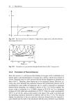 Nanotechnology and Nanoelectronics - Materials, Devices, Measurement Techniques Part 3