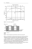 Nanotechnology and Nanoelectronics - Materials, Devices, Measurement Techniques Part 4