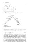 Nanotechnology and Nanoelectronics - Materials, Devices, Measurement Techniques Part 5