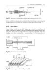 Nanotechnology and Nanoelectronics - Materials, Devices, Measurement Techniques Part 7