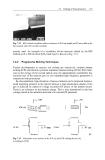 Nanotechnology and Nanoelectronics - Materials, Devices, Measurement Techniques Part 9