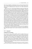 Nanotechnology and Nanoelectronics - Materials, Devices, Measurement Techniques Part 10