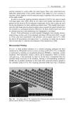 Nanotechnology and Nanoelectronics - Materials, Devices, Measurement Techniques Part 11