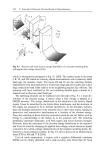 Nanotechnology and Nanoelectronics - Materials, Devices, Measurement Techniques Part 12