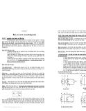 giáo trình Cung cấp điện_X