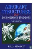 Aircraft Structures 1 2011 Part 1