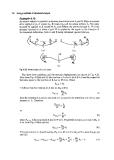 Aircraft Structures 1 2011 Part 4
