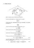 Aircraft Structures 1 2011 Part 5
