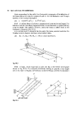 Aircraft Structures 1 2011 Part 10