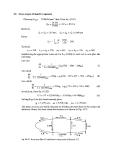 Aircraft Structures 1 2011 Part 11