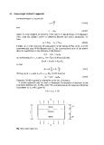 Aircraft Structures 1 2011 Part 12