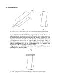 Aircraft Structures 1 2011 Part 13