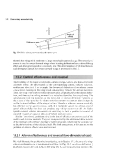 Aircraft Structures 1 2011 Part 15