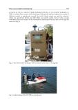Environmental Monitoring Part 6