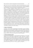 Environmental Monitoring Part 7