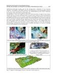 Environmental Monitoring Part 8