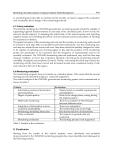 Environmental Monitoring Part 16