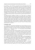 Environmental Monitoring Part 17