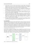 Environmental Monitoring Part 18