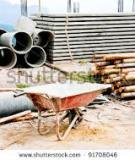 Bài tập vật liệu xây dựng part 3