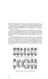 Cẩm nang cơ khí tập 1 part 6