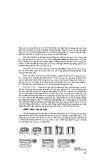 Cẩm nang cơ khí tập 1 part 7