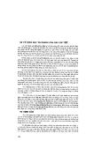 Cẩm nang cơ khí tập 2 part 3