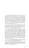 Thiết bị phản ứng trong công nghiệp hóa học tập 1 part 10