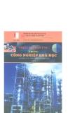 Thiết bị phản ứng trong công nghiệp hóa học tập 1 part 1