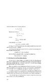 Thiết bị phản ứng trong công nghiệp hóa học tập 1 part 5