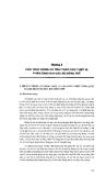Thiết bị phản ứng trong công nghiệp hóa học tập 1 part 6