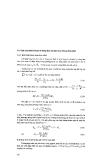 Thiết bị phản ứng trong công nghiệp hóa học tập 1 part 7
