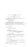Thiết bị phản ứng trong công nghiệp hóa học tập 1 part 8