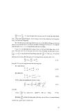 Thiết bị phản ứng trong công nghiệp hóa học tập 2 part 2
