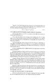 Thiết bị phản ứng trong công nghiệp hóa học tập 2 part 3