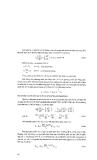 Thiết bị phản ứng trong công nghiệp hóa học tập 2 part 4