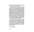 Đại Nam nhất thống chí tập 4 part 6