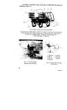 Giáo trình máy và thiết bị nông nghiệp tập 1 part 5