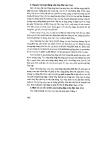 Giáo trình máy và thiết bị nông nghiệp tập 1 part 8