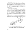 Giáo trình máy và thiết bị nông nghiệp tập 1 part 9